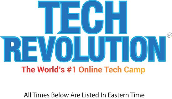 Nyit Calendar 2022.2021 Long Island Tech Camps Camp Tech Revolution At Nyit