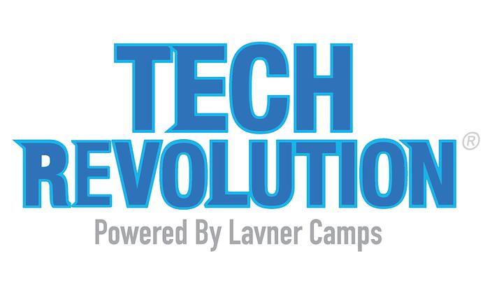 2019 Tech Camp, Computer Camp, STEM Camp at WCU, Tech Revolution